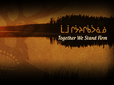 Together-we-stand-firm