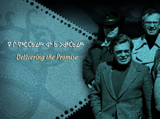 delivering-the-promise