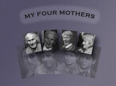 my-four-mothers