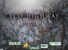 Eco-Highway Video